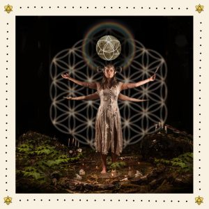 The Magician's Mirror – Digital Download (Mp3)